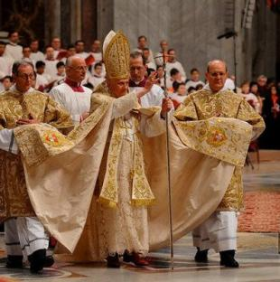 2010-07-22-pope-benedict-xvi.jpg