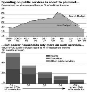 2010-09-15-public-services.jpg
