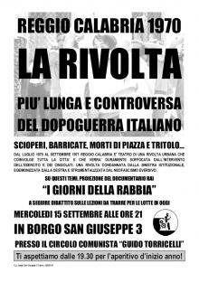 2010-09-15-reggio-calabria-1970.jpg