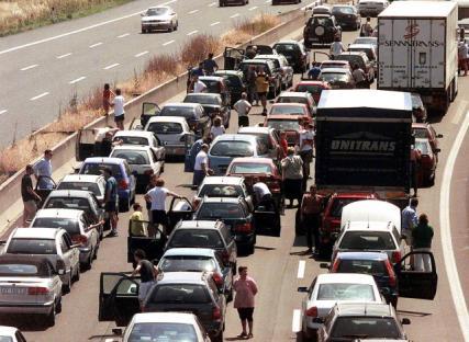 2010-09-16-traffic.jpg