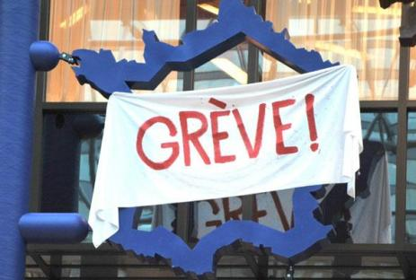 2010-10-23-greve-france.jpg
