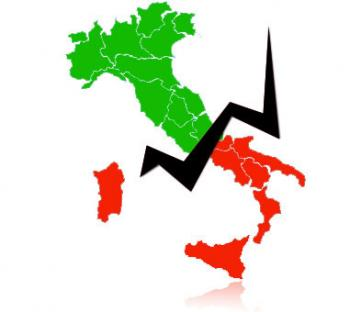 2010-11-15-divided-italy.jpg
