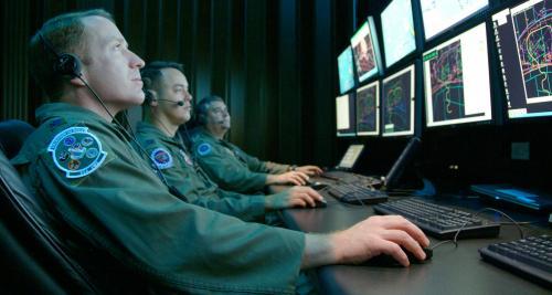 2010-11-15-electronic-warfare.jpg