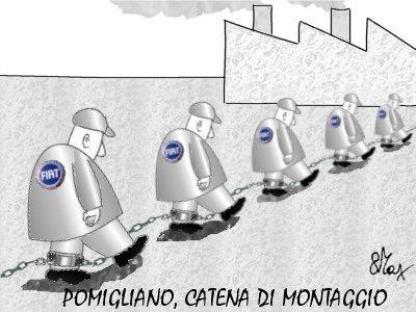 2010-11-15-fiat-catena.jpg