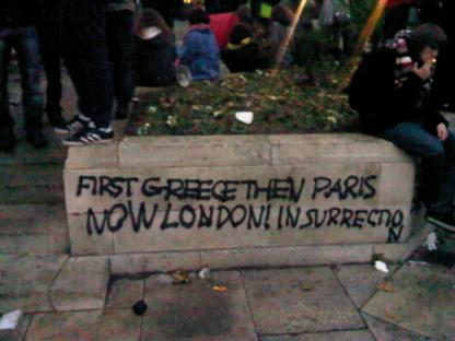 2010-12-09-uk-student-protest-02.jpg