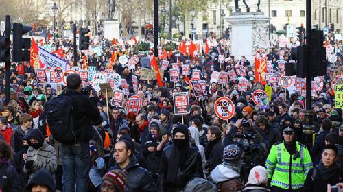 2010-12-09-uk-student-protest-06.jpg