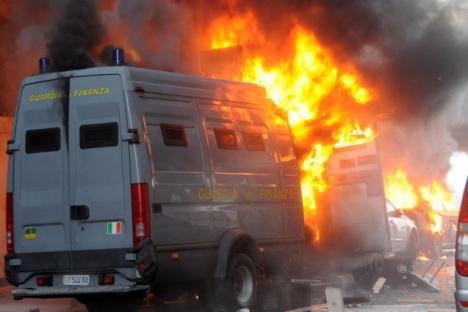 2010-12-14-roma-07.jpg