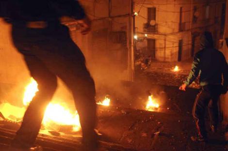 2011-01-06-algeria-01.jpg