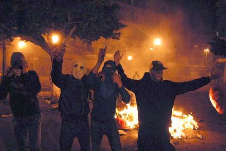 2011-01-06-algeria-02.jpg