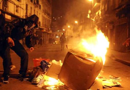 2011-01-06-algeria-03.jpg