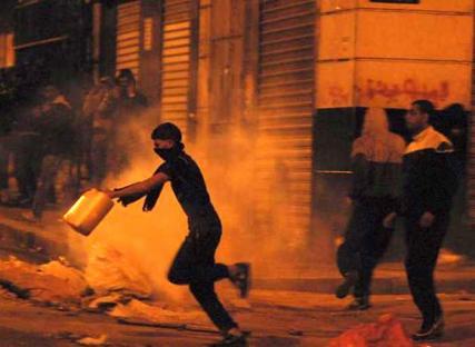 2011-01-06-algeria-04.jpg