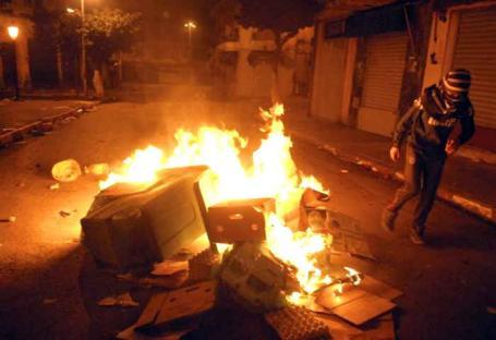 2011-01-06-algeria-05.jpg