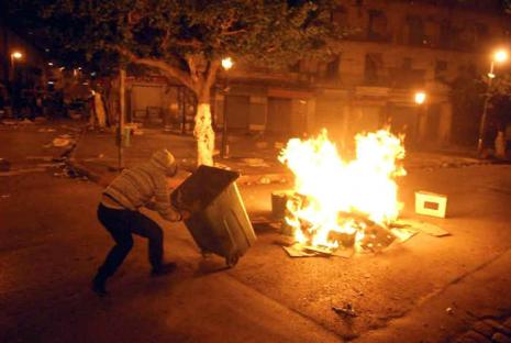 2011-01-06-algeria-06.jpg