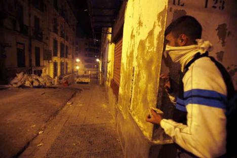 2011-01-06-algeria-08.jpg