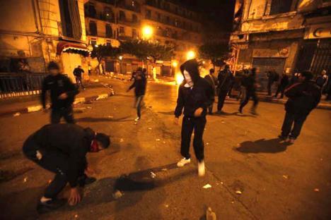 2011-01-06-algeria-09.jpg