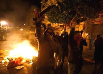 2011-01-06-algeria-10.jpg