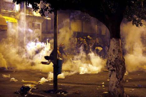 2011-01-06-algeria-11.jpg