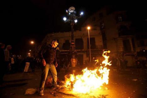 2011-01-06-algeria-12.jpg