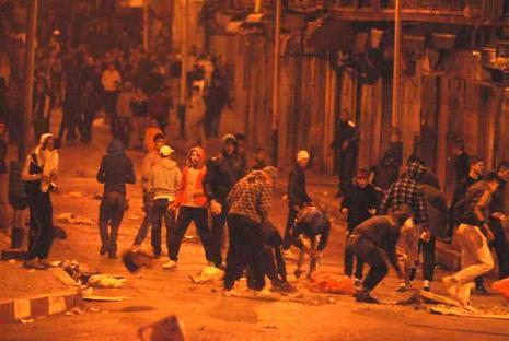 2011-01-06-algeria-13.jpg