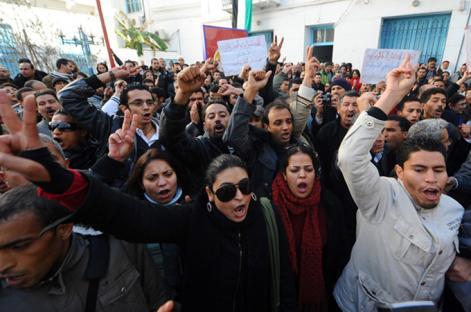 2011-01-08-tunisia-01.jpg