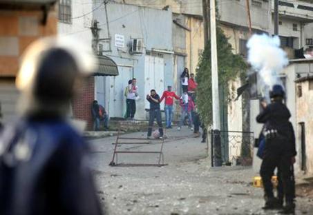 2011-01-08-tunisia-08.jpg