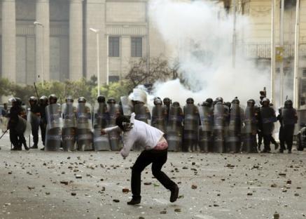 2011-01-29-egypt-07.jpg