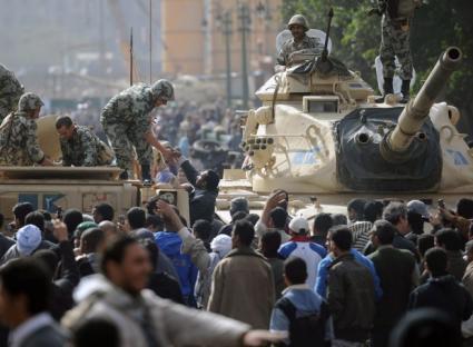 2011-01-29-egypt-08.jpg
