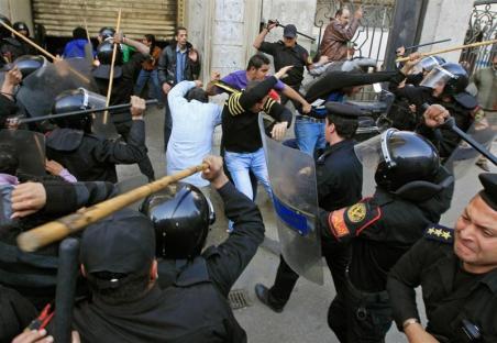 2011-01-29-egypt-09.jpg