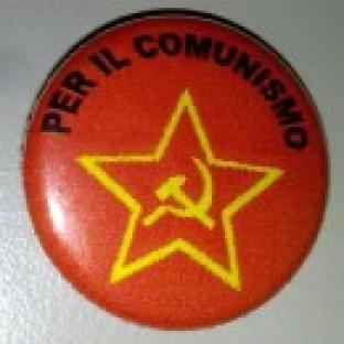 2011-02-10-spilla-per-il-comunismo.jpg
