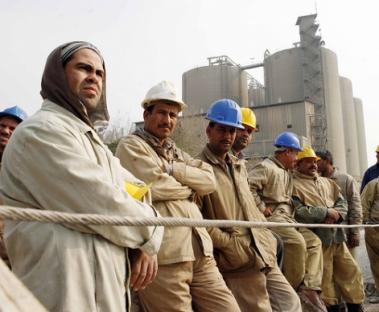 2011-02-15-egypt-strike.jpg