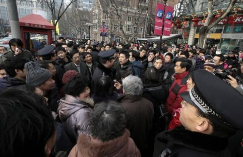2011-02-20-china-jasmine-revolution.jpg
