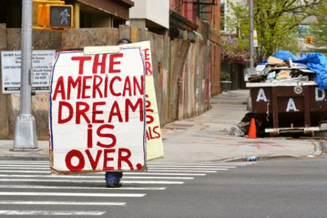 2011-02-21-american-dream-is-over.jpg