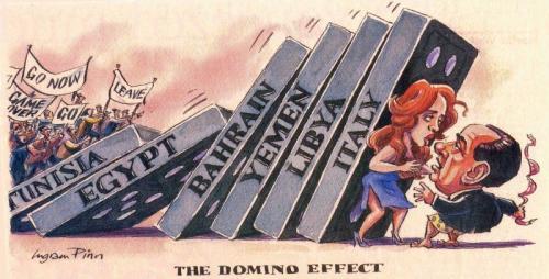 2011-02-21-domino-effect.jpg