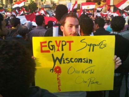 2011-02-21-egypt-wisconsin.jpg