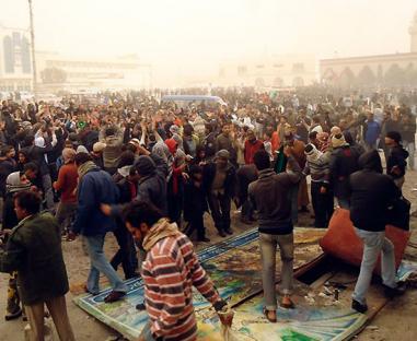 2011-02-21-libya-01.jpg