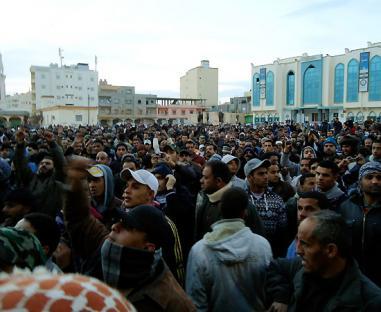 2011-02-21-libya-02.jpg
