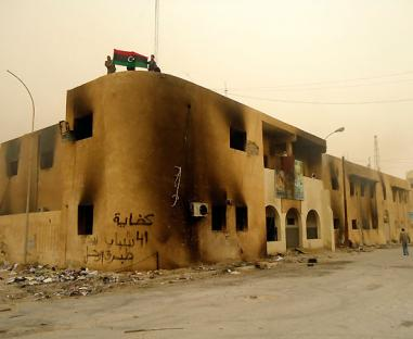 2011-02-21-libya-03.jpg