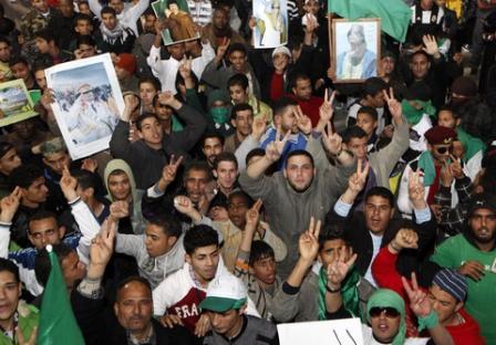 2011-02-21-libya-05.jpg