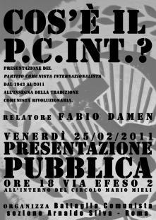 2011-02-25-pcint-roma.jpg
