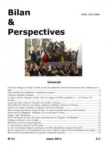 2011-03-01-bilan-et-perspectives.jpg