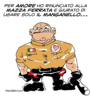 2011-03-03-sbirro-fascista-manganello.jpg