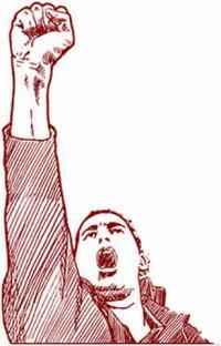 2011-03-04-raised-fist.jpg