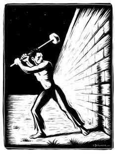 2011-03-15-apartheid-wall-drooker.jpg