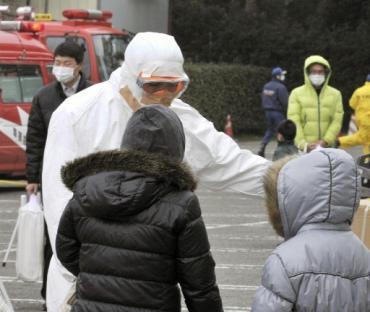 2011-03-16-japan-03.jpg
