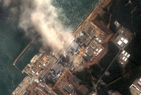 2011-03-16-japan-04.jpg