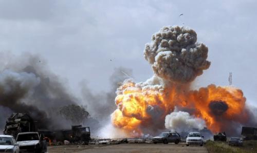 2011-03-21-libya-01.jpg