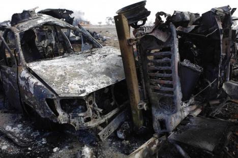 2011-03-21-libya-03.jpg