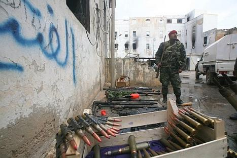 2011-03-21-libya-06.jpg