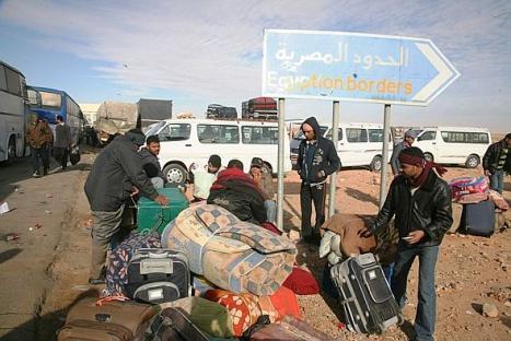 2011-03-21-libya-08.jpg