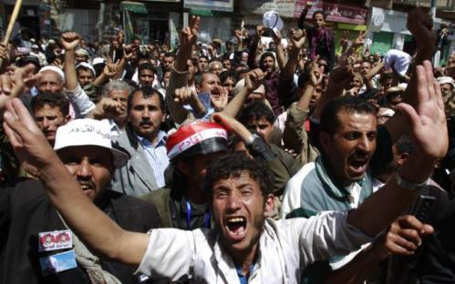 2011-03-21-syria-protests.jpg